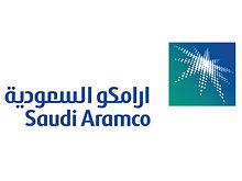 saudi_aramco_logo_080116.jpg
