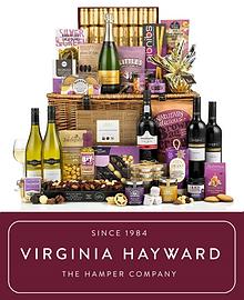 Virginia-Hayward-Hamper-Banner-1.png