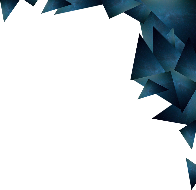triangles_group1.png