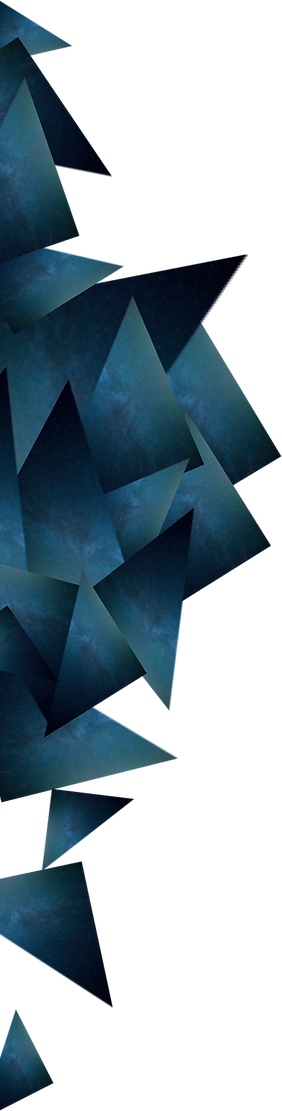 triangles_group2.png