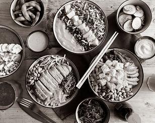 food_drink.jpg