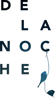 logo with shoe.png