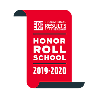 honor_roll-removebg-preview (1).png
