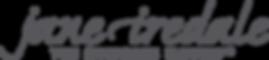 JI_Logo_Grey.png