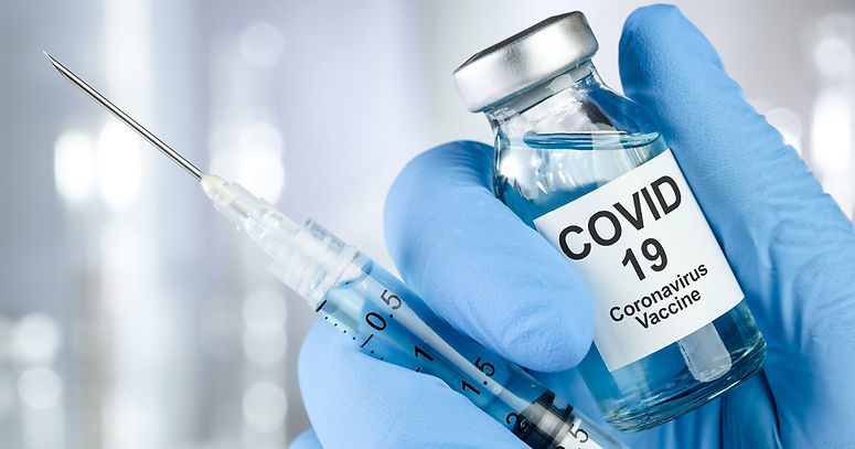 covidvaccine1_327257834.jpeg