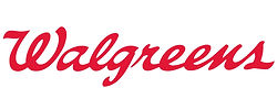 Walgreens-Logo.jpeg