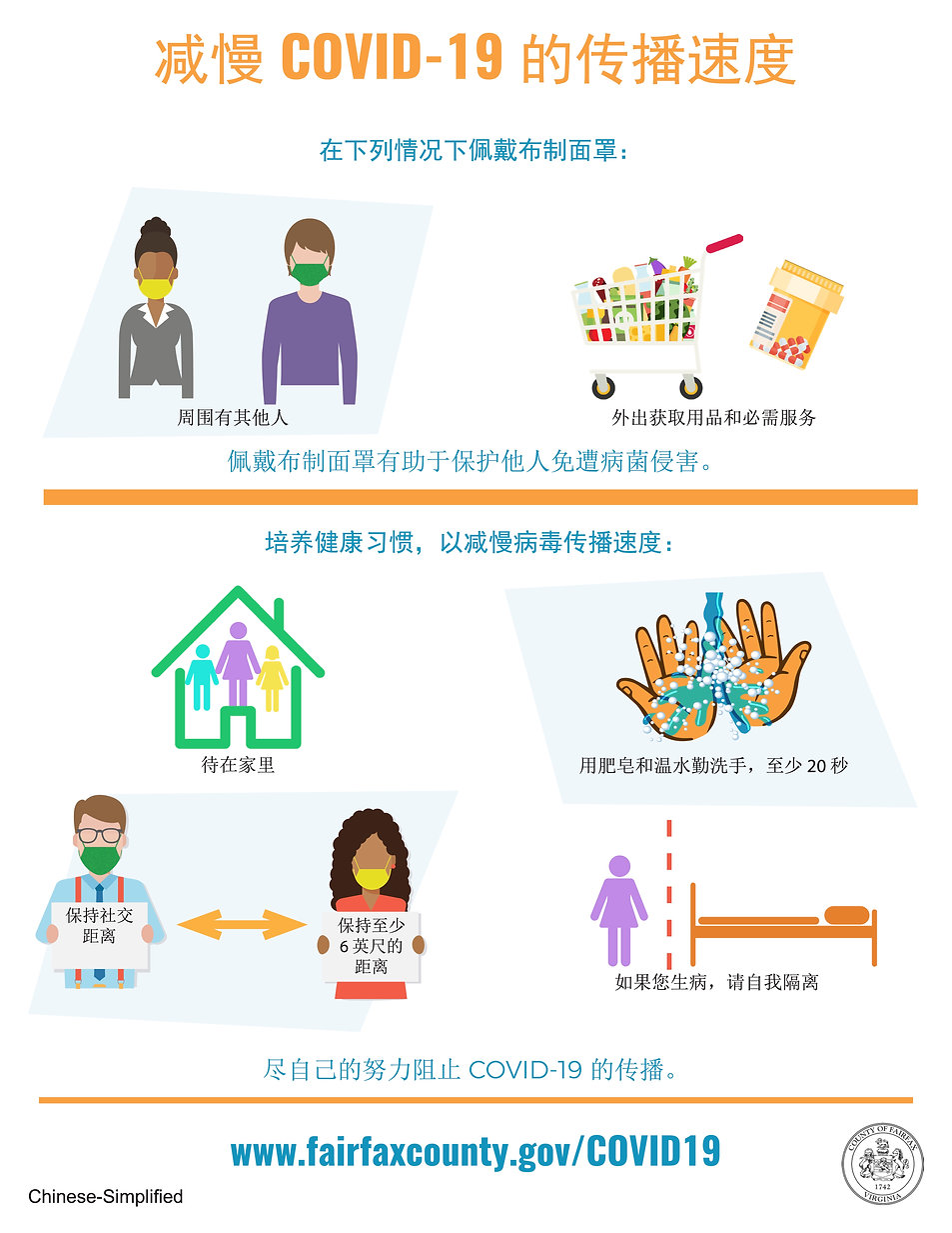 slow-spread-infographic_chinese.jpg