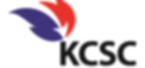 KCSC Logo-cropped.png