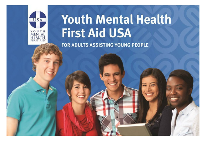 youth_mental_health.png