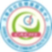cachs_logo.JPG