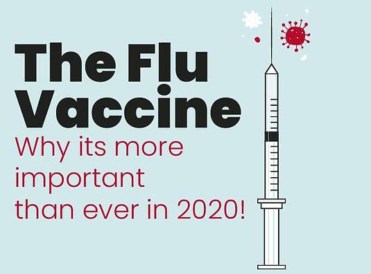 Flu-vaccine-2020.jpg