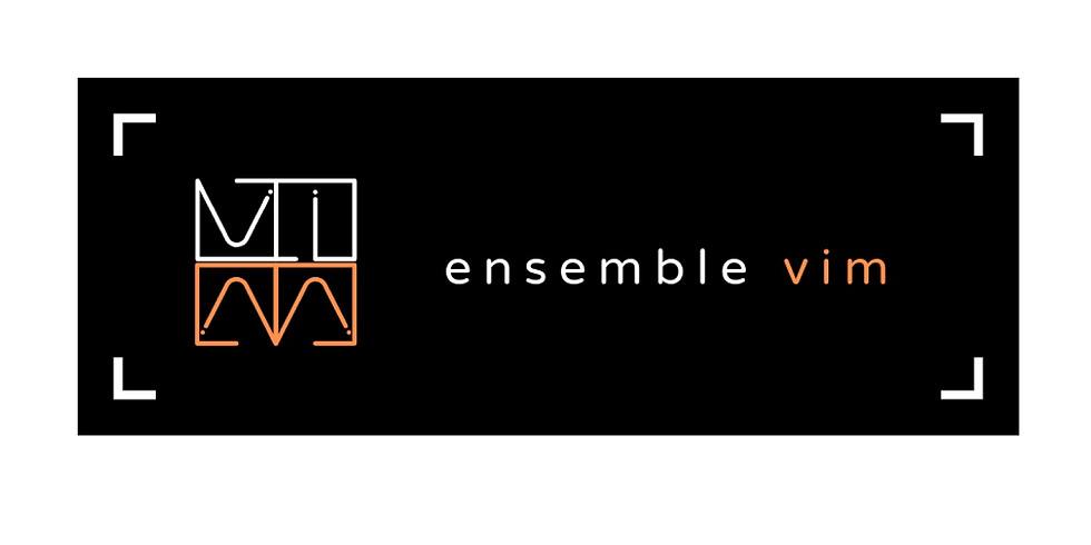 ensemble vim inaugural concert