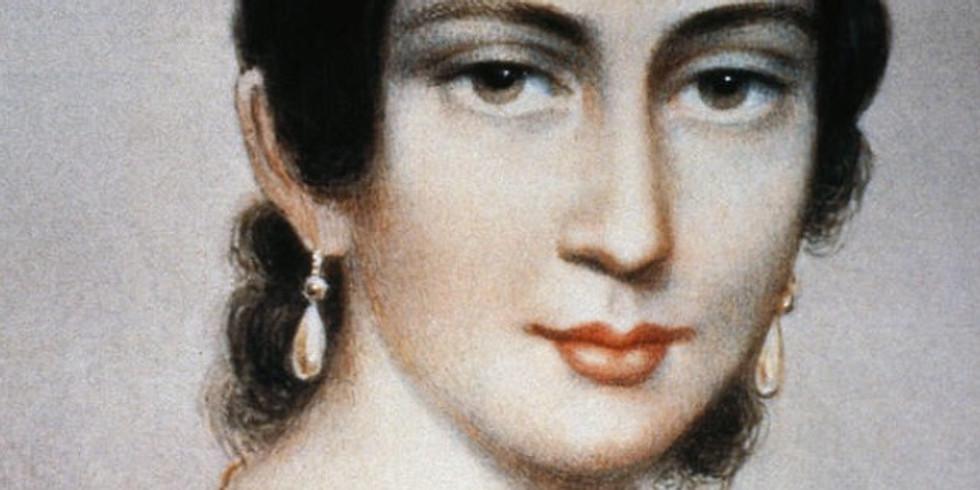 Clara Schumann Piano Concerto