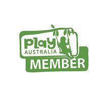 Big PA Member Green on White.jpg