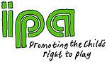 IPA Logo.jpg