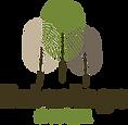 Bricolage Logo-Col-1.png
