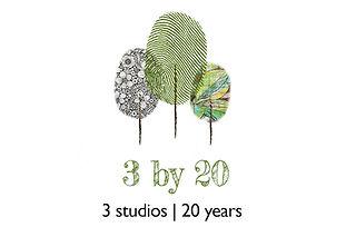3 by 20 logo.jpg