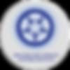Button_NECSI_1.png
