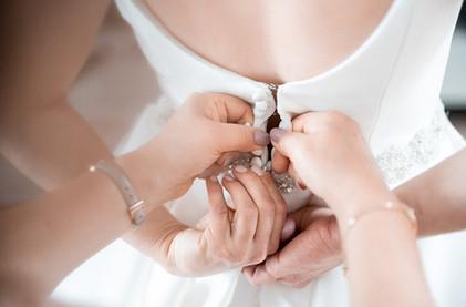 Yvo Greutert Schweizer Hochzeitsfotograf