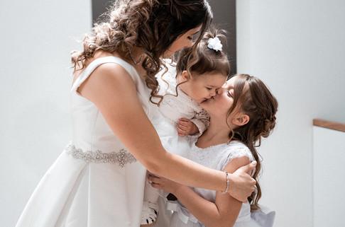wedding photographer in barcelona yvo gr