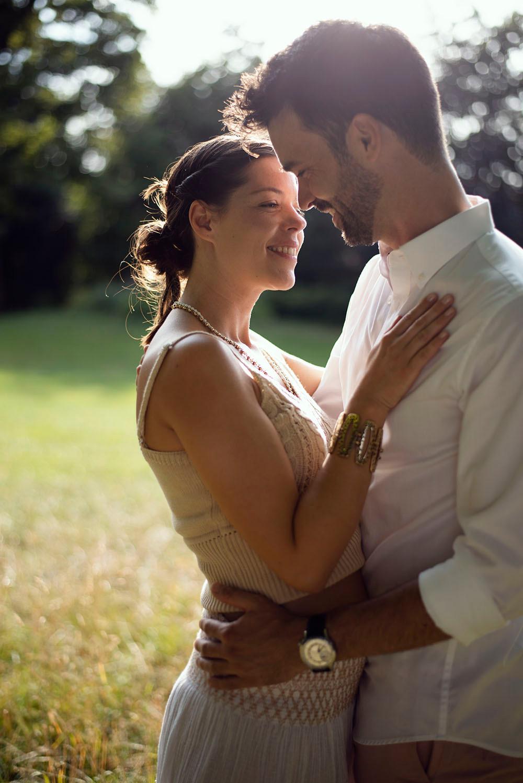 Verlobungs Shooting Zürich Schweiz. Hochzeitsfotograf Yvo Greutert