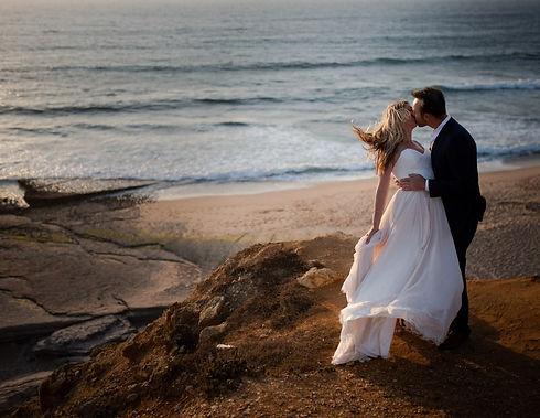 Gründe für ein Kurzes Hochzeitsvideo für eine Hochzeit in der Schweiz