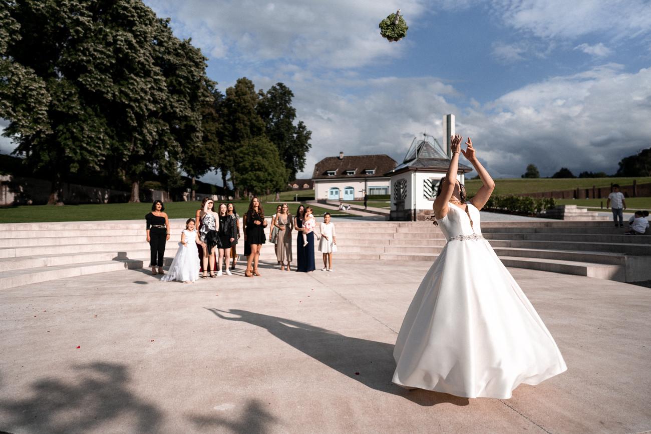 Hochzeit Seminarhotel Bocken Drohne-Vide