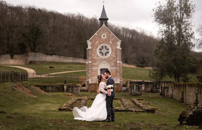 Yvo Greutert Hochzeitsfotograf Schweiz b