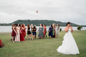 Yvo Greutert Hochzeitsfotograf Chinesisc