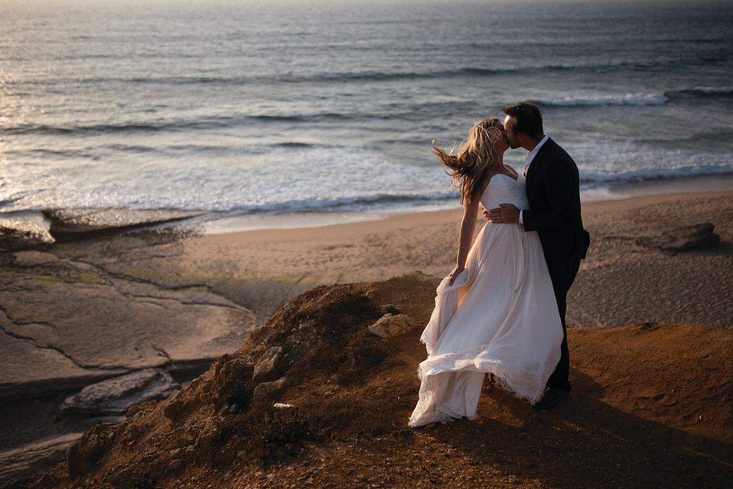 Stunning_Wedding_Photo_Paris_Photographer.jpg