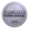hm-chromatic_awards_2019 (1).png