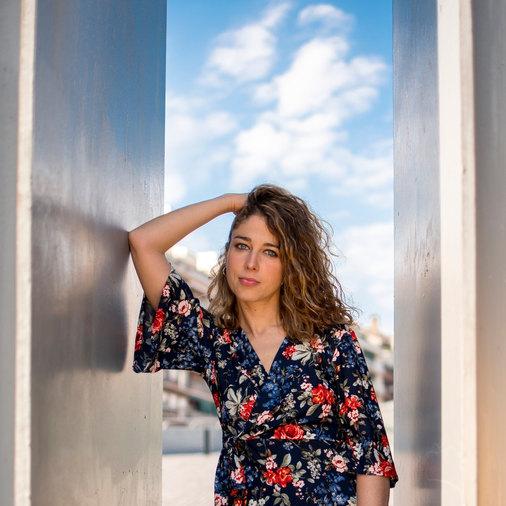 yvo greutert portrait photographer barcelona