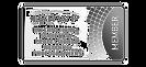 ISPWP-Logo.png