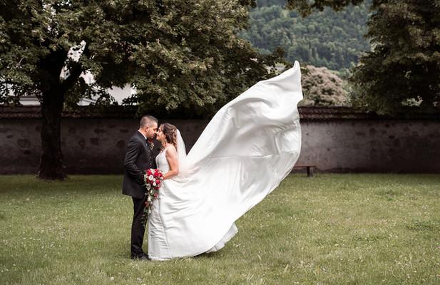 Yvo Greutert Hochzeitsfotograf ostschweiz
