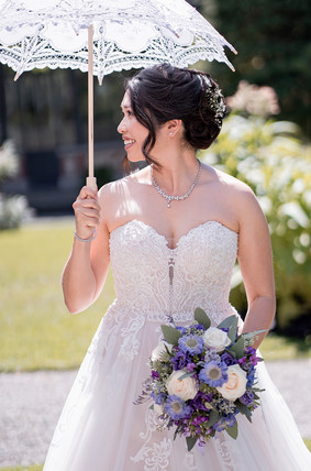 Yvo_Greutert_Hochzeitsfotograf_Villa_Pat