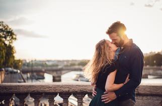 Heiraten im Ausland mit Schweizer Hochzeitsfotograf Yvo Greutert