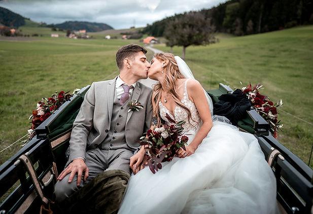 Yvo Greutert Hochzeitsfotografie Hotel B
