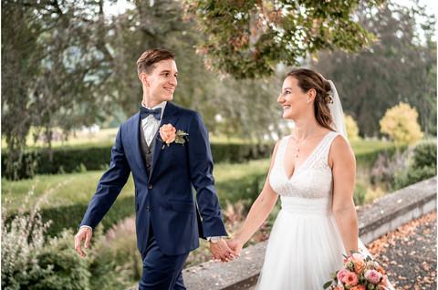Hochzeitsfotograf in der Ostschweiz.jpg