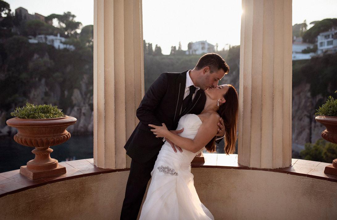 Wedding_Photographer_Paris_France.jpg