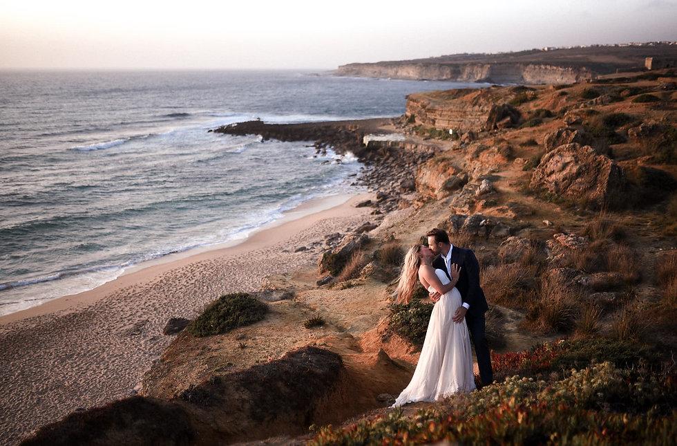 Yvo Greutert Hochzeitsfotograf Hochzeits