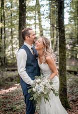 Yvo Greutert Hochzeit Boho Vintage Wald