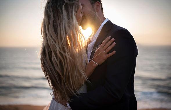 Zürcher Hochzeitsfotograf natürlich boho