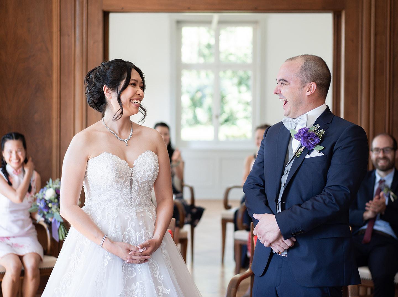 Yvo Greutert Hochzeitsfotos-Hochzeitsfilm Schweiz