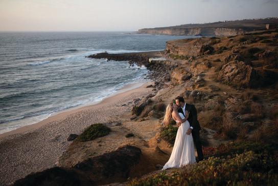 Destination_Wedding_Photographer_Yvo_Greutert.jpg