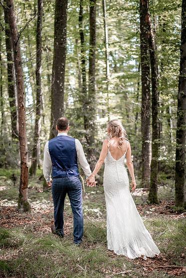 Tips for choosing a Barcelona wedding photographer