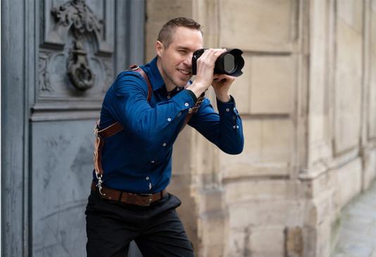 Hochzeit Fotograf Ostschweiz Yvo Greuter