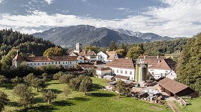 Hochzeitsfotograf Ostschweiz empfiehlt die schönsten Hochzeitslocations