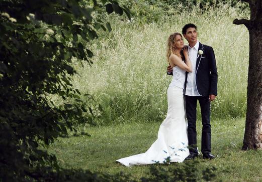 Wedding_photographer_Paris_german_speaking