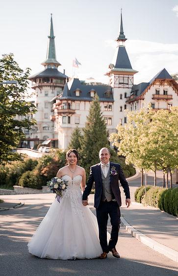 der beste Hochzeitsfotograf in der ostschweiz