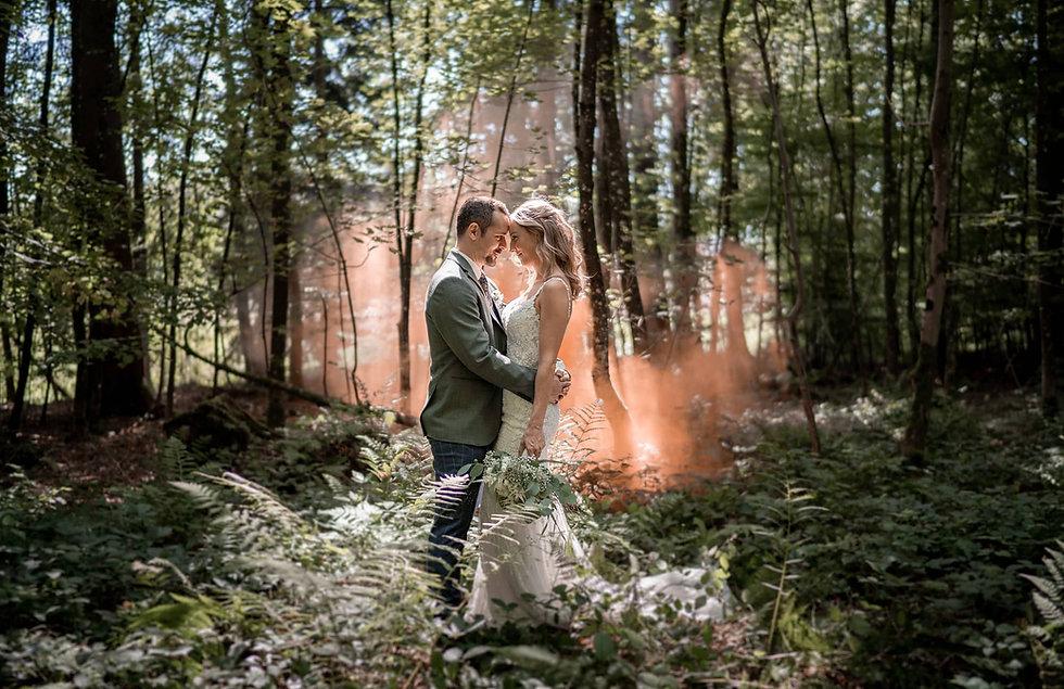 Yvo Greutert Heiraten im Ausland schweiz